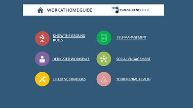 Work from Home Guide image.jpg