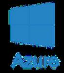 O365_Azure_Logo_Strip_edited.png