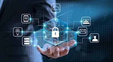 Data Security.jpg