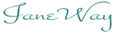 Janeway word logo_on_transparent_5000.pn