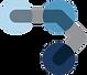 Logo_MicCertProff_128.png
