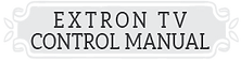 EXTRON CONTROL MANUAL-10.png