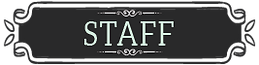 STAFF BUTTONS 2019-07.png