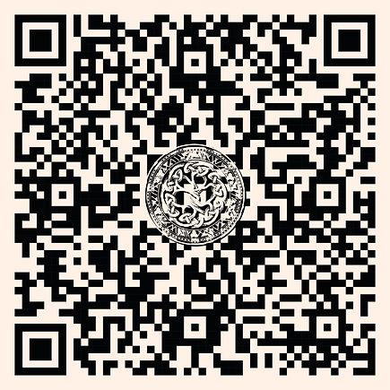 WAXYS QR Job Application-12.jpg