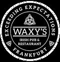 Wax Logo ROUND 7-07.png