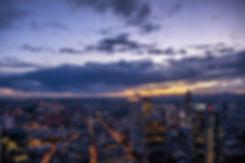 Wax Sky 1.jpg