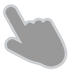 CLICK HERE WEB ICON-02.png
