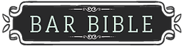 BIBLES-02.png