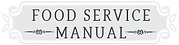 FOOD SERVICE-12.png