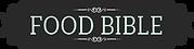 BIBLES-03.png