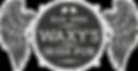 WAXYS WEB LOGO  HERO SHAD LIGHT-13.png
