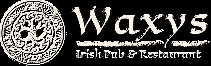Waxys MAster Logo CREAM-02.png