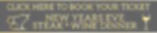 WAX BOOK BUTTON-05.png
