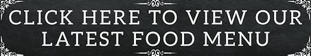 CLICK FOOD-12.png