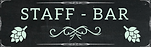 STAFF PAGE BUTTONS-01.png