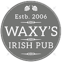 WAXYs LOGO WEB-07.png