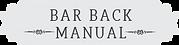 B BACK-12.png