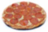 pepperoni_BX.jpg