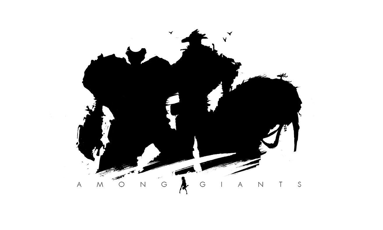 among giants logo.jpg