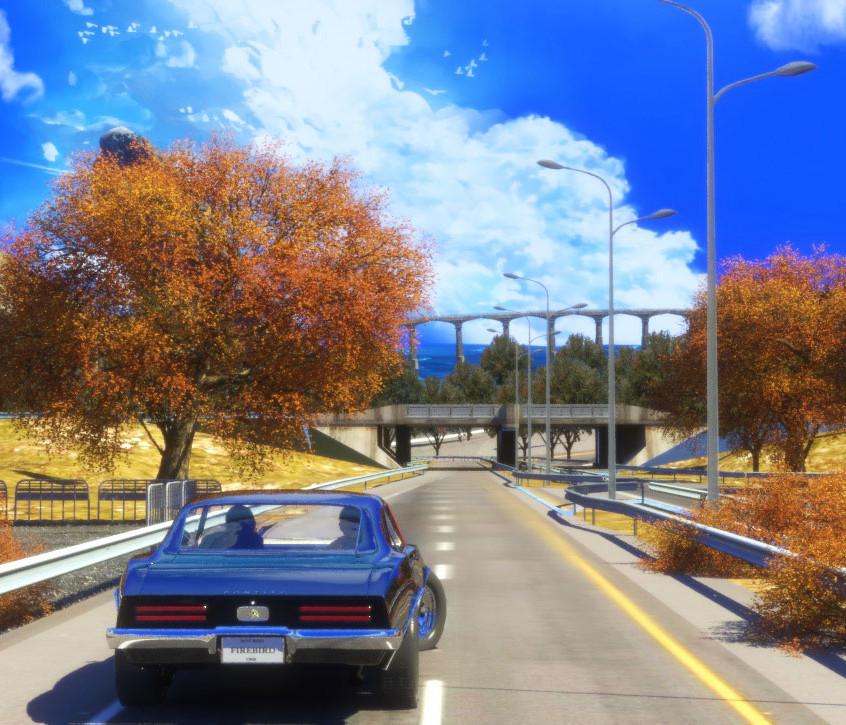 road-game1
