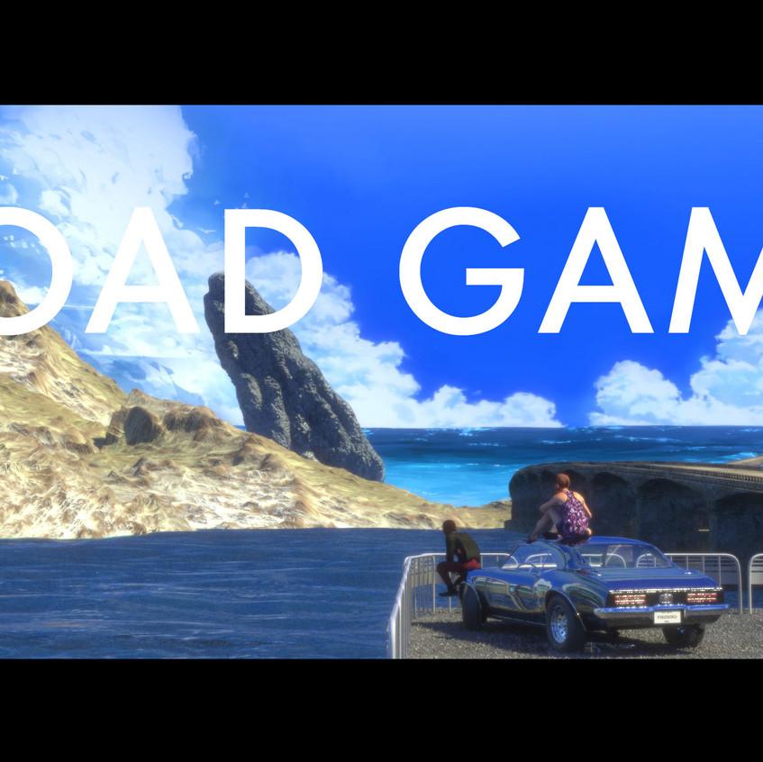 road-game-2