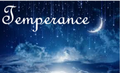 temperance_edited.png