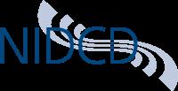 200px-US-NIH-NIDCD-Logo.svg.png