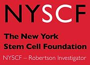 NYSCF Robertson Investigator_2-01.png