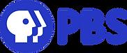 PBSlogo.png