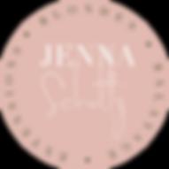 logo jenna maybe.png