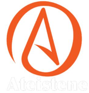 ateistene-logo.png