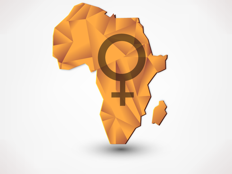 Guest Post: In Search of African Women Who Question Religion