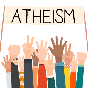 atheism movement