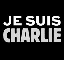 Every Atheist Needs: Je Suis Charlie