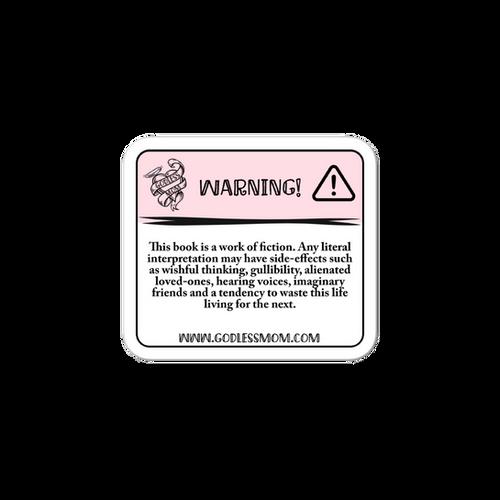 Details about  /Vegeta SSJ God Bubble-free stickers