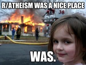 R/atheism