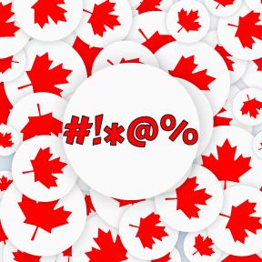Canada's Blasphemy Laws