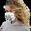Thumbnail: Godless Mom Premium face mask