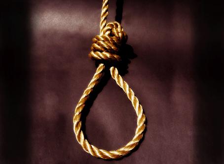 The Ultimate Punishment Part 6: Irrational Capital Punishment & Conclusion