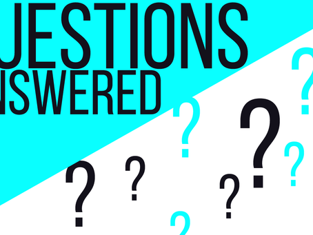 New Video: 6 Questions Atheists Are Commonly Asked By Believers