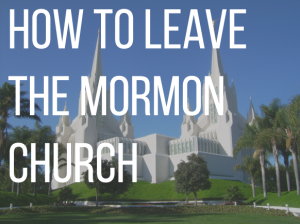 leave.lds