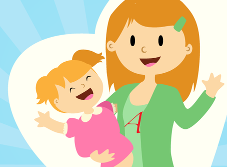 9 Ways Atheist Moms Are Different From Religious Moms