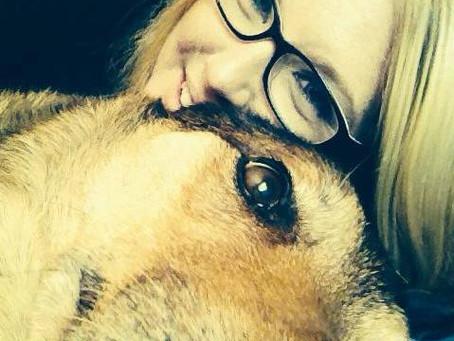 My 5 Pet Peeves As An Atheist