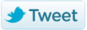 Tweet: Beaten, drugged & incarcerated for not believing in God. RETWEET & SIGN THIS: http://ctt.ec/UA0eo+ #FreeMubarak