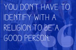 indentify-religion