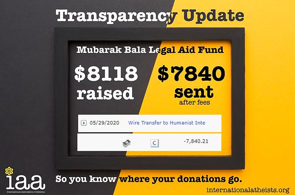 transparency-update-mubarak.png
