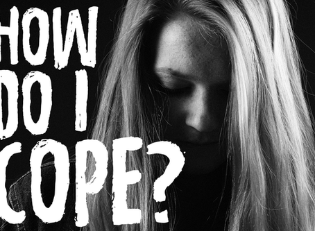 Ask Mommy: How Do I Cope With The Abuse I Suffered In Church?