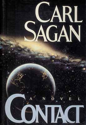 Sagan Contact