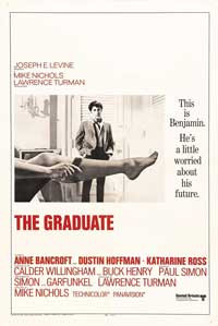 the-graduate-movie-poster-1967-1010428603