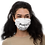 Thumbnail: Praise cheeses Premium face mask